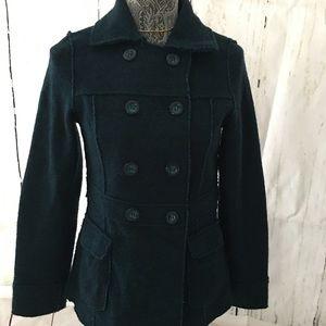 Kenar Wool jacket